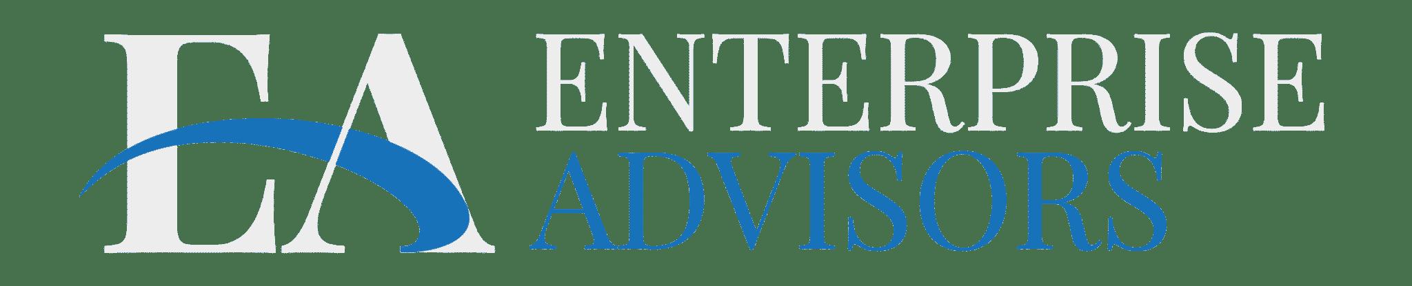 Firma szkoleniowa i doradcza EnterPrise Advisors