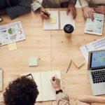 10 cech dobrego sprzedawcy – sprawdź, czymasz je wszystkie