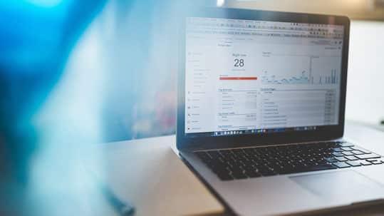 KPI w sprzedaży - wskaźniki efektywności biznesowej