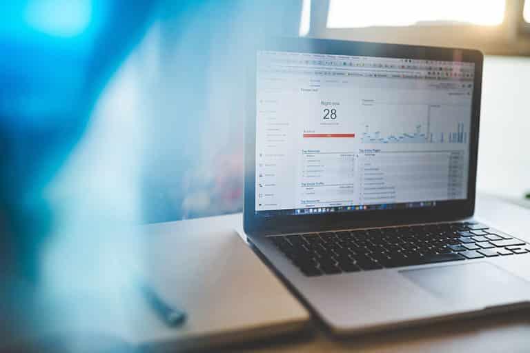 KPI wsprzedaży - wskaźniki efektywności biznesowej