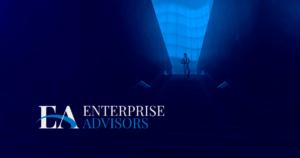 Enterprise Advisors Team