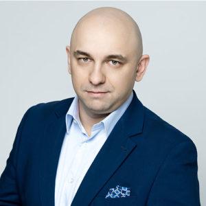Alan Kusz