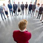 Skuteczne przywództwo – jak możesz je osiągnąć?