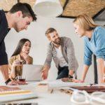 Efektywne zarządzanie zespołem – tych 3 błędów unikaj